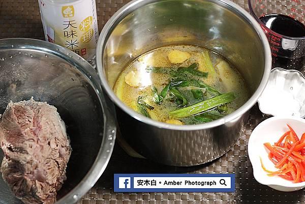 Braised-Beef-Shank-amberwang-20181128D04.jpg