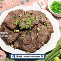 Braised-Beef-Shank-amberwang-20181128D06.jpg