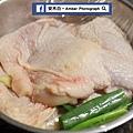Wined-chicken-in-Shaoxing-amberwang-20181125D03.jpg