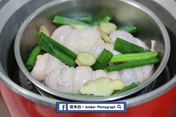 Wined-chicken-in-Shaoxing-amberwang-20181125D05.jpg