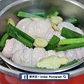 Wined-chicken-in-Shaoxing-amberwang-20181125D05.jpg