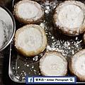 Stuffed-Mushrooms-amberwang-20181125D03.jpg