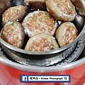 Stuffed-Mushrooms-amberwang-20181125D04.jpg