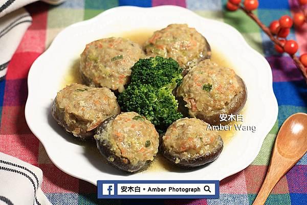 Stuffed-Mushrooms-amberwang-20181125D06.jpg