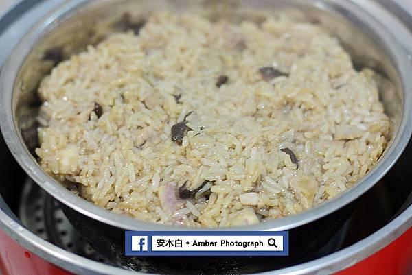 Cherry-Blossoms-Shrimp-rice-cake-20190120D08.jpg