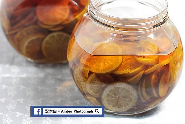Lemon-vinegar-amberwang-20190121D04.jpg