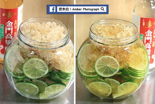 Lemon-vinegar-amberwang-20190121D003.jpg