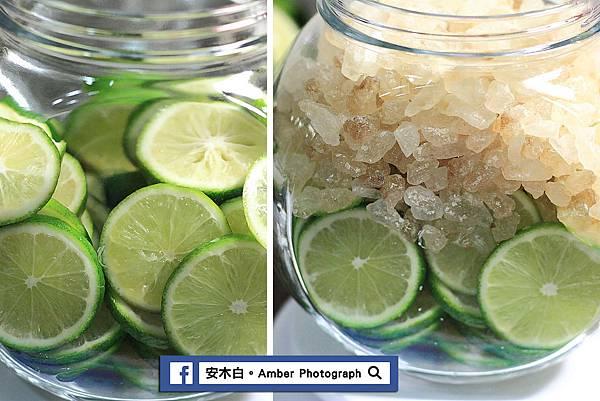 Lemon-vinegar-amberwang-20190121D02.jpg