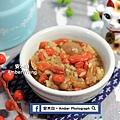 Logan-and-Sweet-Rice-Porridge-20190131011D05.jpg