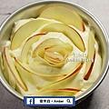 Rose-Cake-amberwang-20190303D06.jpg