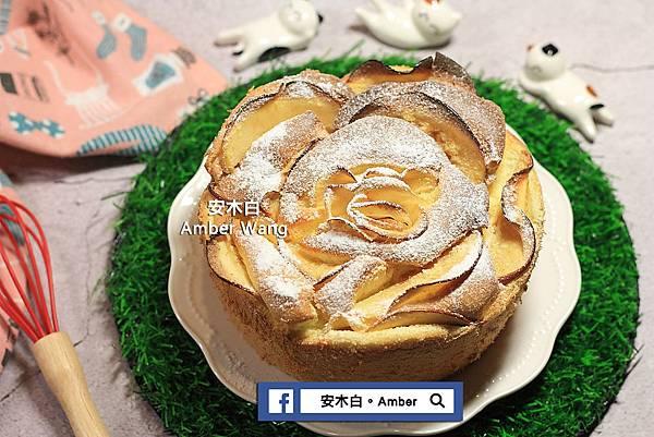 Rose-Cake-amberwang-20190303D09.jpg