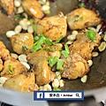 Kung-Pao-Chicken-amberwang-20190406D05.jpg