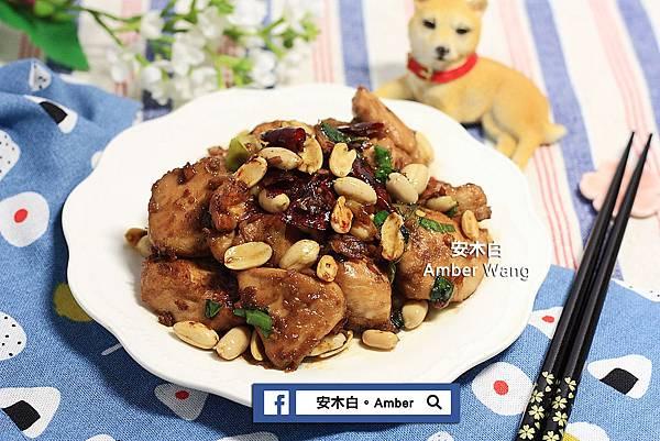 Kung-Pao-Chicken-amberwang-20190406D07.jpg