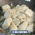 Kung-Pao-Chicken-amberwang-20190406D04.jpg