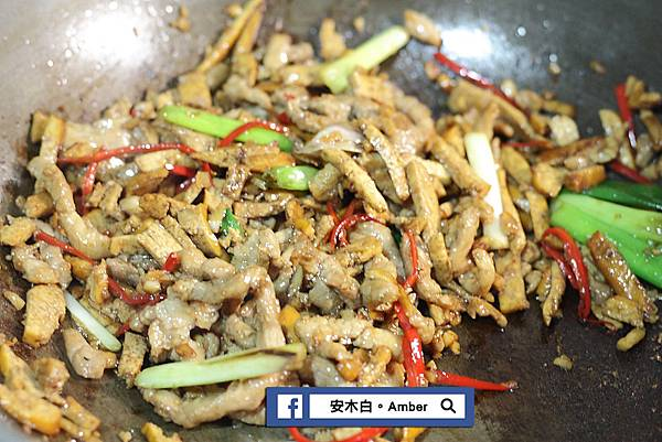 Shredded-Pork-Tofu-amberwang-20190407D04.jpg