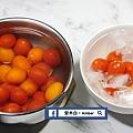 tomato-amberwang-20190408D03.jpg