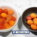 tomato-amberwang-20190408D05.jpg