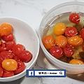 tomato-amberwang-20190408D06.jpg