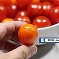 tomato-amberwang-20190408D02.jpg