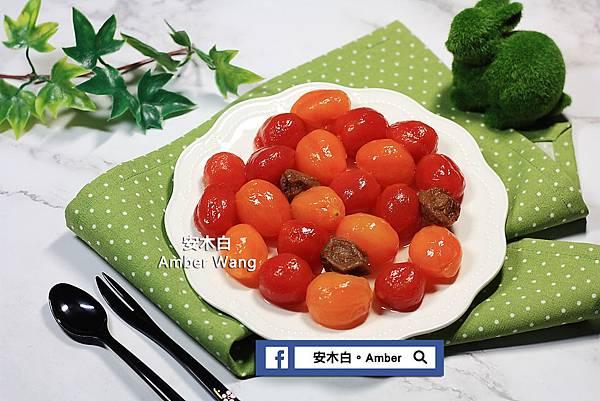 tomato-amberwang-20190408D07.jpg