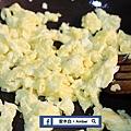 Loofah-scrambled-eggs-amberwang-2019050202D03.jpg