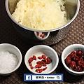 Snow-Fungus-Soup-amberwang-2019050203D02.jpg