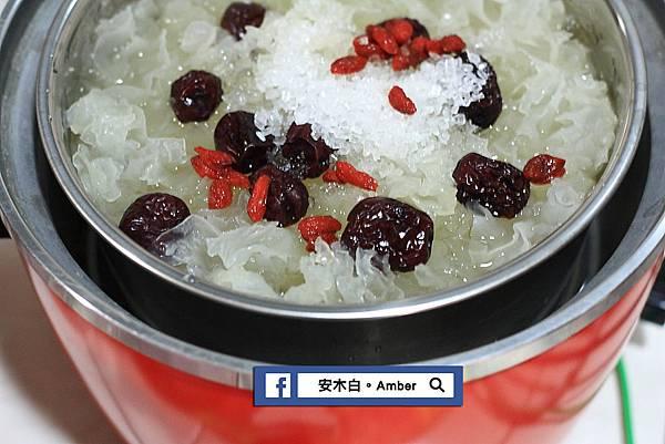 Snow-Fungus-Soup-amberwang-2019050203D6.jpg