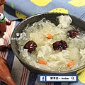 Snow-Fungus-Soup-amberwang-2019050203D07.jpg