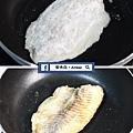 Kabayaki-Sea-fish_amberwang_006.jpg