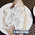 Kabayaki-Sea-fish_amberwang_005.jpg