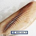 Kabayaki-Sea-fish_amberwang_004.jpg