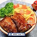 Kabayaki-Sea-fish_amberwang_010.jpg