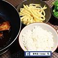 Kabayaki-Sea-fish_amberwang_009.jpg