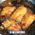 Kabayaki-Sea-fish_amberwang_008.jpg