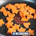 Kabayaki-Sea-fish_amberwang_007.jpg
