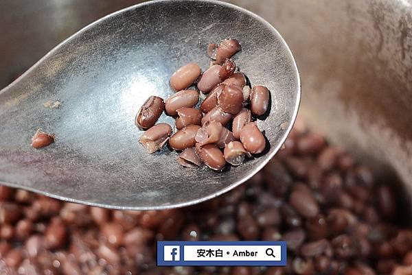 Red-bean-mud-egg-yolk-cake_amberwang_20190601D005.jpg