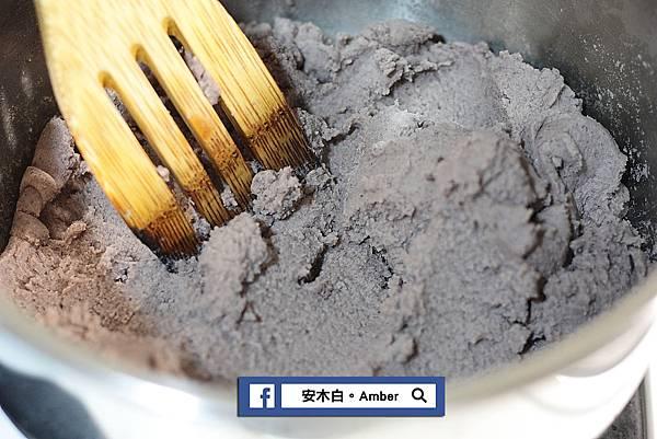Red-bean-mud-egg-yolk-cake_amberwang_20190601D014.jpg