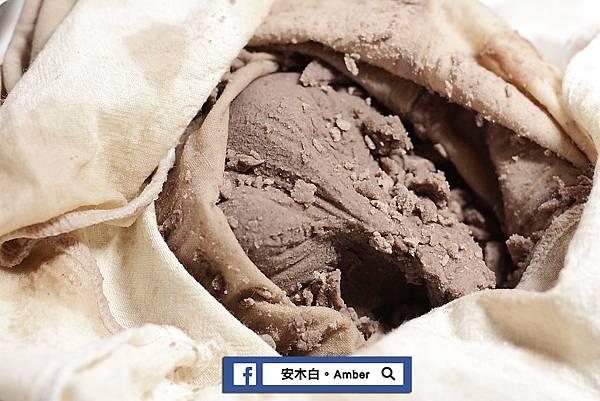 Red-bean-mud-egg-yolk-cake_amberwang_20190601D012.jpg