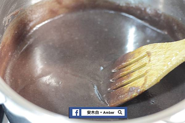 Red-bean-mud-egg-yolk-cake_amberwang_20190601D018.jpg