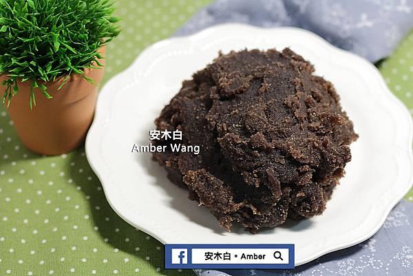 Red-bean-mud-egg-yolk-cake_amberwang_20190601D020.jpg
