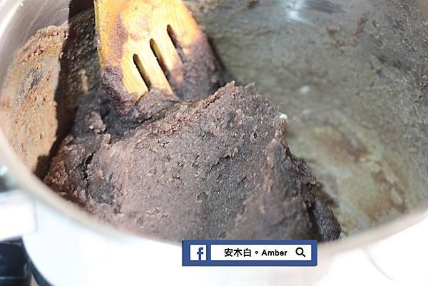 Red-bean-mud-egg-yolk-cake_amberwang_20190601D019.jpg