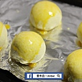 Red-bean-mud-egg-yolk-cake_amberwang_20190601D036.jpg