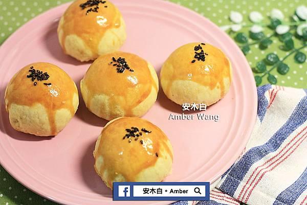 Red-bean-mud-egg-yolk-cake_amberwang_20190601D038.jpg