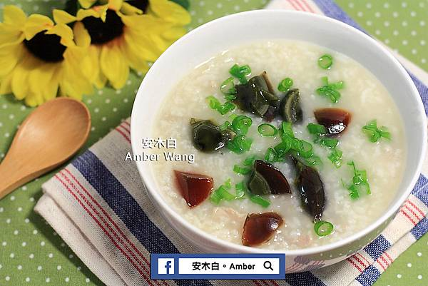 Preserved-egg-lean-porridge_amberwang_20190803D07.jpg
