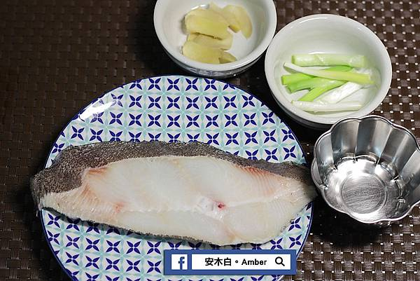 Steamed-Cod-Fish-with-Crispy-Bean_amberwang_20190804D02.jpg