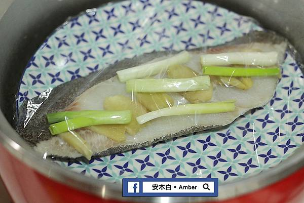 Steamed-Cod-Fish-with-Crispy-Bean_amberwang_20190804D03.jpg