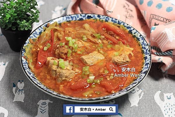 Tomato meat sauce ribs_amberwang_2019092008.jpg