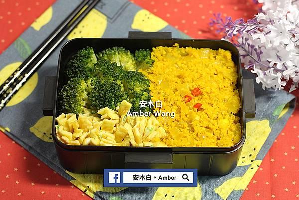cauliflower_amberwang_009.jpg