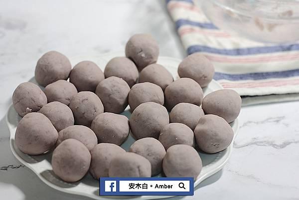 Crystal-dumplings_amberwanng006.jpg
