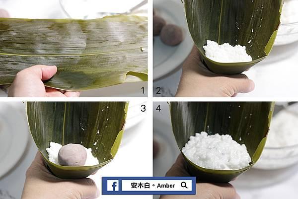 Crystal-dumplings_amberwanng009.jpg
